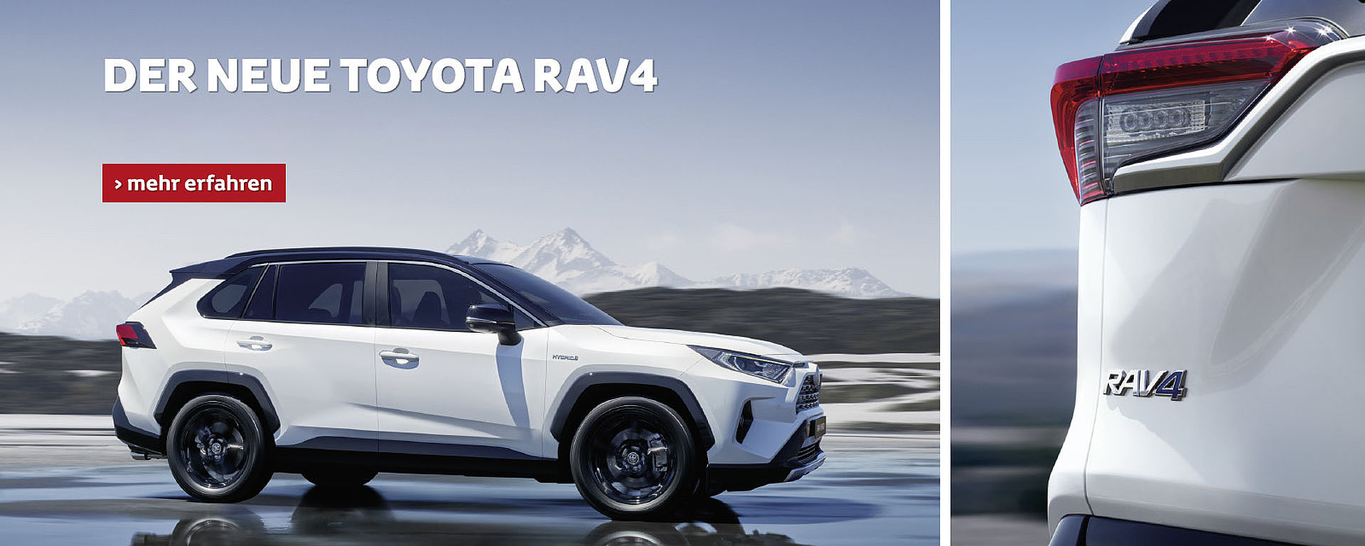 Autohaus Bruns Toyota Und Kia In Bramsche Und Quakenbruck